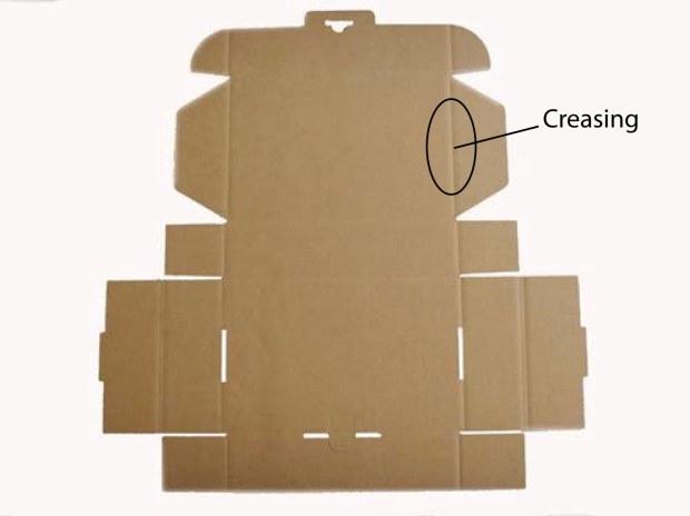 Karton-box-creasing.jpg